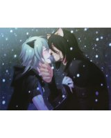 BUY NEW lamento beyond the void - 183332 Premium Anime Print Poster
