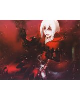 BUY NEW lamento beyond the void - 183335 Premium Anime Print Poster