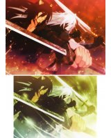 BUY NEW lamento beyond the void - 183336 Premium Anime Print Poster