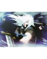 BUY NEW lamento beyond the void - 183594 Premium Anime Print Poster
