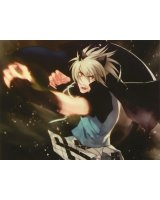 BUY NEW lamento beyond the void - 183595 Premium Anime Print Poster