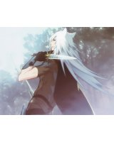BUY NEW lamento beyond the void - 183596 Premium Anime Print Poster