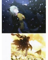 BUY NEW lamento beyond the void - 183598 Premium Anime Print Poster