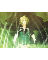 BUY NEW lamento beyond the void - 191758 Premium Anime Print Poster