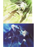 BUY NEW lamento beyond the void - 191783 Premium Anime Print Poster