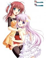 BUY NEW lamune - 100162 Premium Anime Print Poster