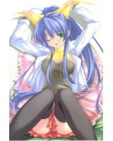 BUY NEW lamune - 71923 Premium Anime Print Poster