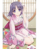 BUY NEW lamune - 71924 Premium Anime Print Poster