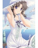 BUY NEW lamune - 71927 Premium Anime Print Poster