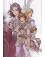 BUY NEW legend of heroes - 105965 Premium Anime Print Poster