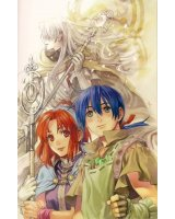 BUY NEW legend of heroes - 132117 Premium Anime Print Poster