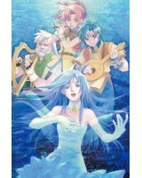 BUY NEW legend of heroes - 132170 Premium Anime Print Poster