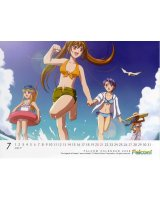 BUY NEW legend of heroes - 160557 Premium Anime Print Poster