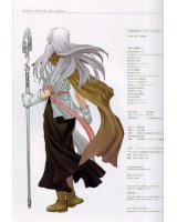 BUY NEW legend of heroes - 166471 Premium Anime Print Poster