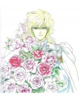 legend of the galactic heroes - 125914