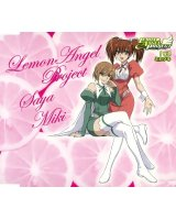BUY NEW lemon angel project - 48932 Premium Anime Print Poster
