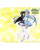 BUY NEW lemon angel project - 48934 Premium Anime Print Poster