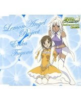 BUY NEW lemon angel project - 48937 Premium Anime Print Poster