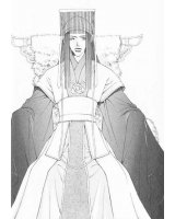 BUY NEW liling po - 174114 Premium Anime Print Poster