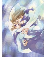 BUY NEW lily hoshino - 168497 Premium Anime Print Poster