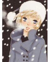 BUY NEW lily hoshino - 170686 Premium Anime Print Poster