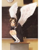 BUY NEW lily hoshino - 170688 Premium Anime Print Poster