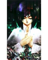 BUY NEW linying xinyu - 118703 Premium Anime Print Poster