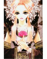 BUY NEW linying xinyu - 118716 Premium Anime Print Poster