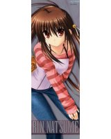 BUY NEW little busters! - 135729 Premium Anime Print Poster