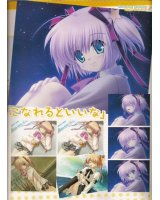 BUY NEW little busters! - 135820 Premium Anime Print Poster