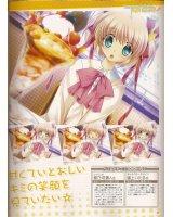 BUY NEW little busters! - 135823 Premium Anime Print Poster