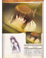 BUY NEW little busters! - 135842 Premium Anime Print Poster