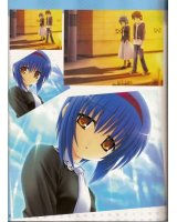BUY NEW little busters! - 135865 Premium Anime Print Poster
