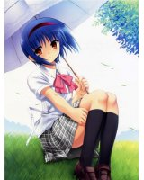 BUY NEW little busters! - 135938 Premium Anime Print Poster