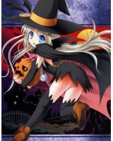 BUY NEW little busters! - 135943 Premium Anime Print Poster