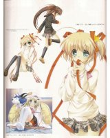 BUY NEW little busters! - 136558 Premium Anime Print Poster