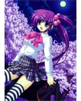 BUY NEW little busters! - 144002 Premium Anime Print Poster