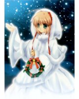 BUY NEW little busters! - 144042 Premium Anime Print Poster
