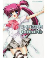 BUY NEW little busters! - 144202 Premium Anime Print Poster