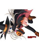 BUY NEW little busters! - 152653 Premium Anime Print Poster