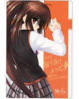 BUY NEW little busters! - 152846 Premium Anime Print Poster