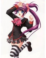 BUY NEW little busters! - 153274 Premium Anime Print Poster