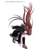 BUY NEW little busters! - 154630 Premium Anime Print Poster