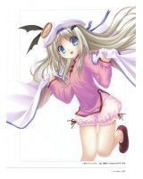 BUY NEW little busters! - 174986 Premium Anime Print Poster
