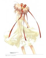 BUY NEW little busters! - 174993 Premium Anime Print Poster