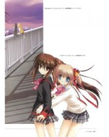 BUY NEW little busters! - 175401 Premium Anime Print Poster