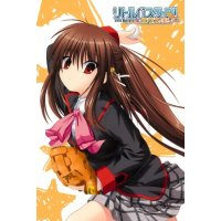 BUY NEW little busters! - 178006 Premium Anime Print Poster