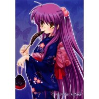 BUY NEW little busters! - 194234 Premium Anime Print Poster