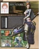 BUY NEW lost odyssey - 172155 Premium Anime Print Poster