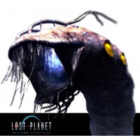BUY NEW lost planet  extreme conditions - 113542 Premium Anime Print Poster